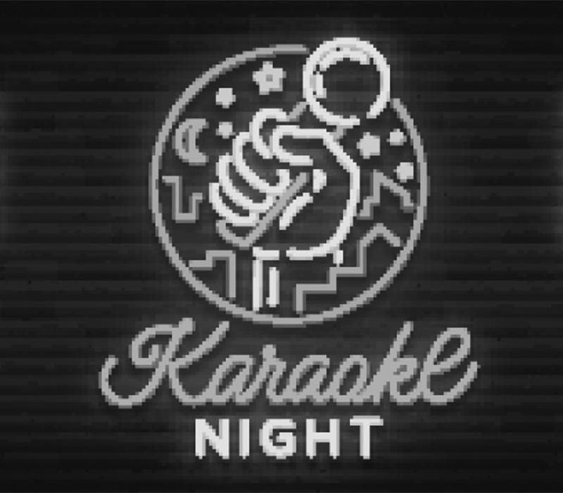 DJ and Karaoke